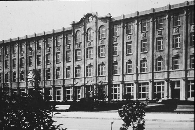 1 - hotel de 1911